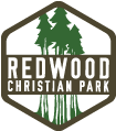 Redwood Christian Park