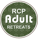 Adult Retreats