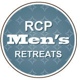 mens_retreats_button